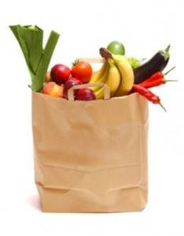 Picture for category Groceries / Food
