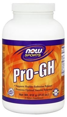 Picture of NOW Pro-GH, 21.6 oz
