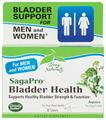 Picture of EuroPharma Terry Naturally SagaPro Bladder Health, 30 tabs
