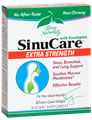 Picture of EuroPharma Terry Naturally SinuCare Extra Strength, 30 Enteric-Coated Softgels