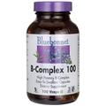 Picture of Bluebonnet B-Complex 100, 100 vcaps