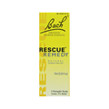 Picture of Bach Rescue Remedy Natural Stress Relief, 10 ml