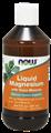 Picture of NOW Liquid Magnesium, 8 fl oz