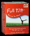 Picture of NOW Full Tilt Tea, 24 tea bags