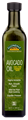 Picture of NOW Ellyndale Naturals Avocado Oil, 16.9 fl oz