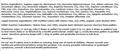 Picture of Newton Homeopathics Parasites, 1 fl oz