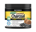 Picture of Enzymedica Activated Coconut Charcoal, 75 grams powder