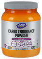 Picture of NOW Carbo Endurance  Powder, 2.5 lbs