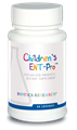 Picture of Biotics Research Children's ENT-Pro, 60 lozenges