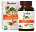 Picture of Himalaya Herbals MenoCare, 120 vcaps