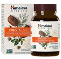 Picture of Himalaya Herbals ProstaCare, 120 vcaps