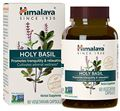 Picture of Himalaya Herbals Holy Basil, 60 vcaps