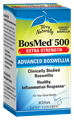 Picture of EuroPharma Terry Naturally BosMed 500, 60 softgels