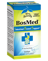 Picture of EuroPharma Terry Naturally BosMed Intestinal Bowel Support, 60 softgels