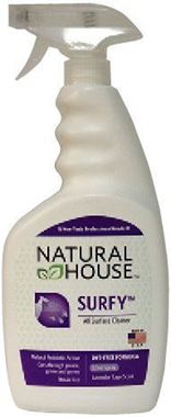 Picture of Natural House Surfy Spray, 32 oz