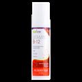 Picture of Sigform Vitamin B-12, 3 oz