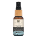 Picture of Hawaiian Choice CBD Oil Relax, 750 mg, 1 oz