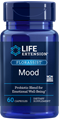 Picture of Life Extension Florassist Mood, 60 caps